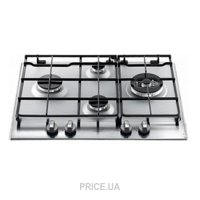 Фото Hotpoint-Ariston PKS 640 R (X)/HA