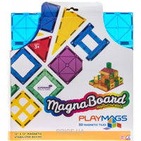 Playmags PM167
