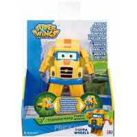 Фото Auldey Super Wings Poppa (EU720025)