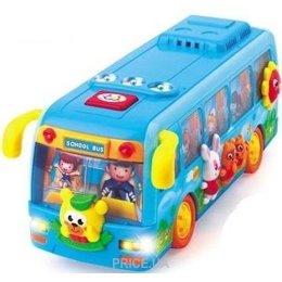 b2549a0d02ab Игрушки для младенцев Huile Toys  Купить в Днепропетровске (Днепре ...