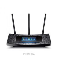 Фото TP-LINK Touch P5