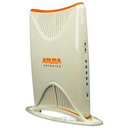 Фото Aruba Networks RAP-5WN