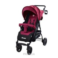 Baby Care Strada