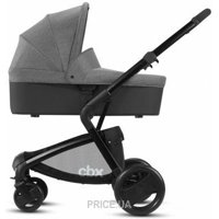 CBX by Cybex Bimisi Pure (2 в 1)