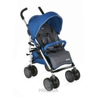 Фото Chicco Multiway 2 Stroller