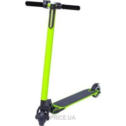 Фото EcoRide CarbonPlus 5 Green
