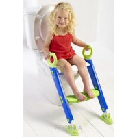 Фото Keter Toilet Trainer