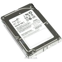 Фото Seagate ST9300603SS