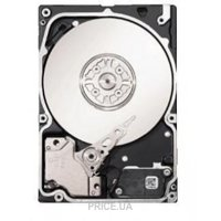 Фото Seagate ST973452SS