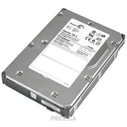 Seagate ST3300656SS
