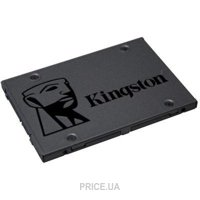 Kingston A400 240GB (SA400S37/240G)