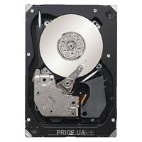 Фото Seagate ST3300555SS