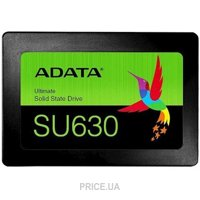 A-Data Ultimate SU630 240GB (ASU630SS-240GQ-R)