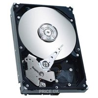 Фото Seagate ST3160812AS