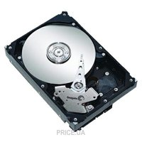 Фото Seagate ST3750640AS