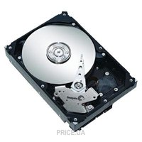 Фото Seagate ST3750630AS