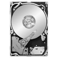 Фото Seagate ST3250624AS