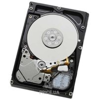 Фото Hitachi Ultrastar C15K600 300GB (HUC156030CSS204/0B30358)
