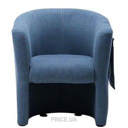 Мягкая мебель  Купить в Украине - Сравнить цены на Price.ua 528cc7484c532