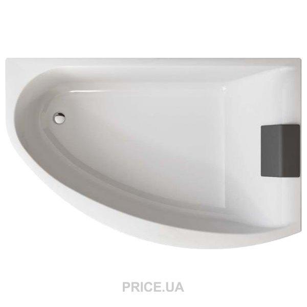 Kolo MIRRA 170x110  Купить в Украине - Сравнить цены на ванны  0c81124c9852a