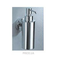 Perfect Sanitary Appliances SP 8132