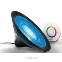 Фото Philips Lic 70998/30/PH