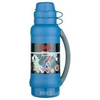Thermos 34-180 1,8л