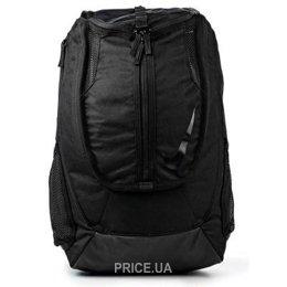 2edd2790 Nike BA5083-001: Купить в Харькове - Сравнить цены на рюкзаки   Price.ua