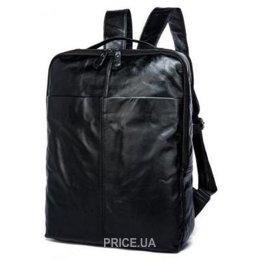 c1e37e5cee98 TIDING BAG 7280A: Купить в Украине - Сравнить цены на рюкзаки | Price.ua