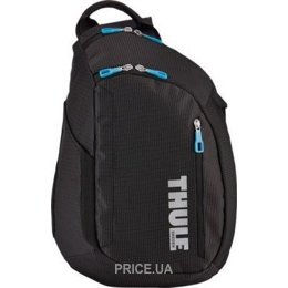 Рюкзак Thule Crossover Sling Pack 13