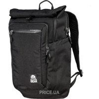 Granite Gear Cadence/Black