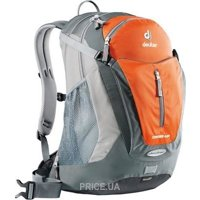 Фото Deuter Cross Air Exp