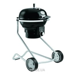 Rosle Kettle Grill No.1 F50 AIR black (25001)