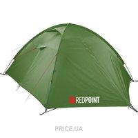 RedPoint Steady 3 EXT