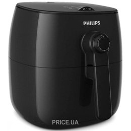 Фритюрницу Фритюрница Philips HD9621