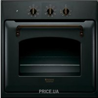 Фото Hotpoint-Ariston FT 820.1 (AN)