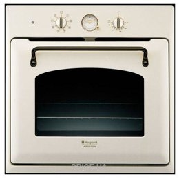 Фото Hotpoint-Ariston FT 95V C.1 (OW)