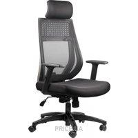 Акции на Кресла, стулья офисные, компьютерные  скидки и распродажи ... 823a76713d3