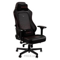 Фото Noblechairs Hero