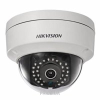 Фото HikVision DS-2CD2142FWD-I (4мм)