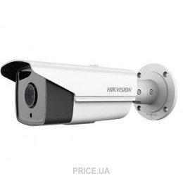 Скрытая веб камера в мужском туалете видео 6