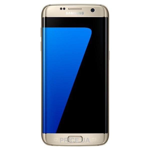 Модели телефонов samsung в украине телефон samsung c5212 duos харьков купить
