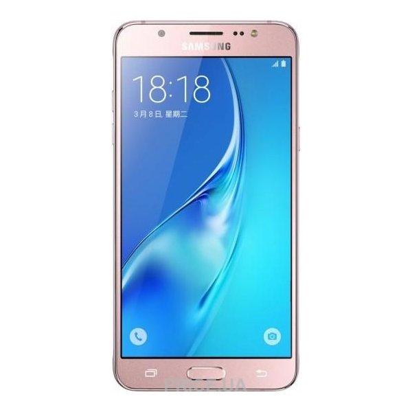 Отзывы о Samsung Galaxy J5 (2016) SM-J510H от пользователей  d75a822c70446