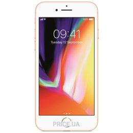 iphone 8 16gb gold