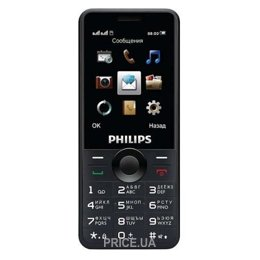 6358fd67a449 Телефоны Philips  Купить в Украине - Сравнить цены на смартфоны   Price.ua