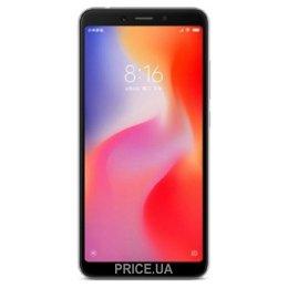 Китайские телефоны. Купить китайский смартфон в Украине. Цены на ... 101bffa8f5495