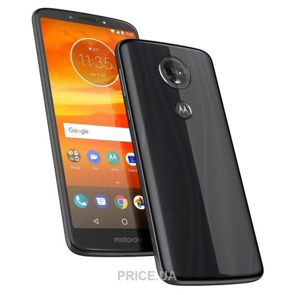 Motorola Moto E5 Plus 32Gb: Купить в Украине - Сравнить ...