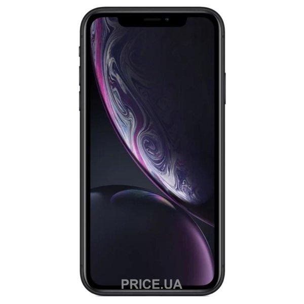 Apple iPhone XR 64Gb  Купить в Украине - Сравнить цены на мобильные ... f5fde72b4df98