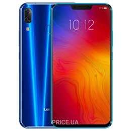 0b79f6930ffeb Телефоны Lenovo: Купить в Украине - Сравнить цены на смартфоны ...