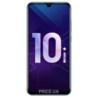 Фото HONOR 10i 128Gb
